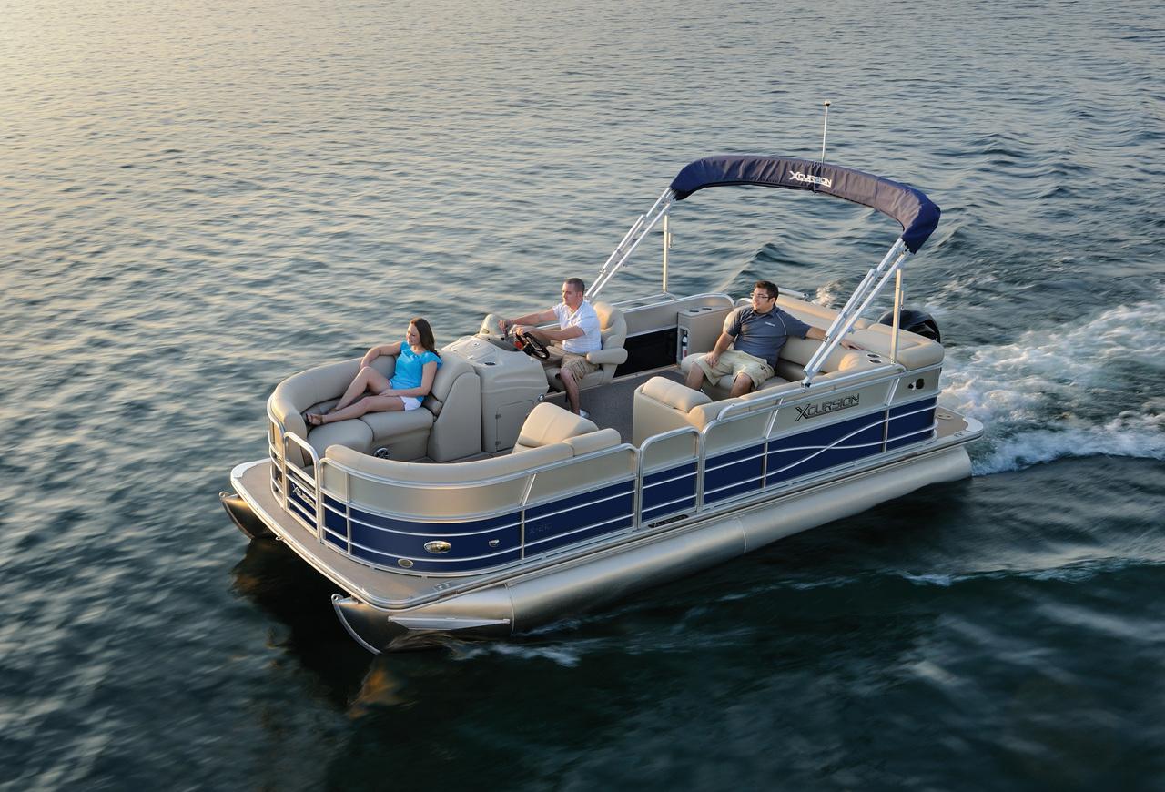 Carolina Boat Rentals | Cornelius, NC 28031