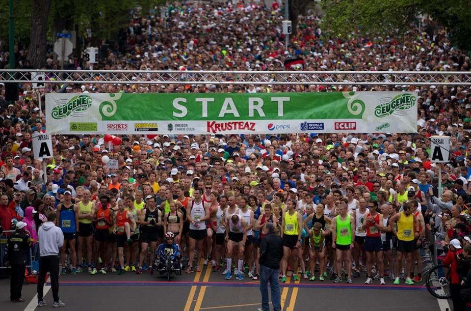 ac3ec5c5c2fd89 Eugene Marathon