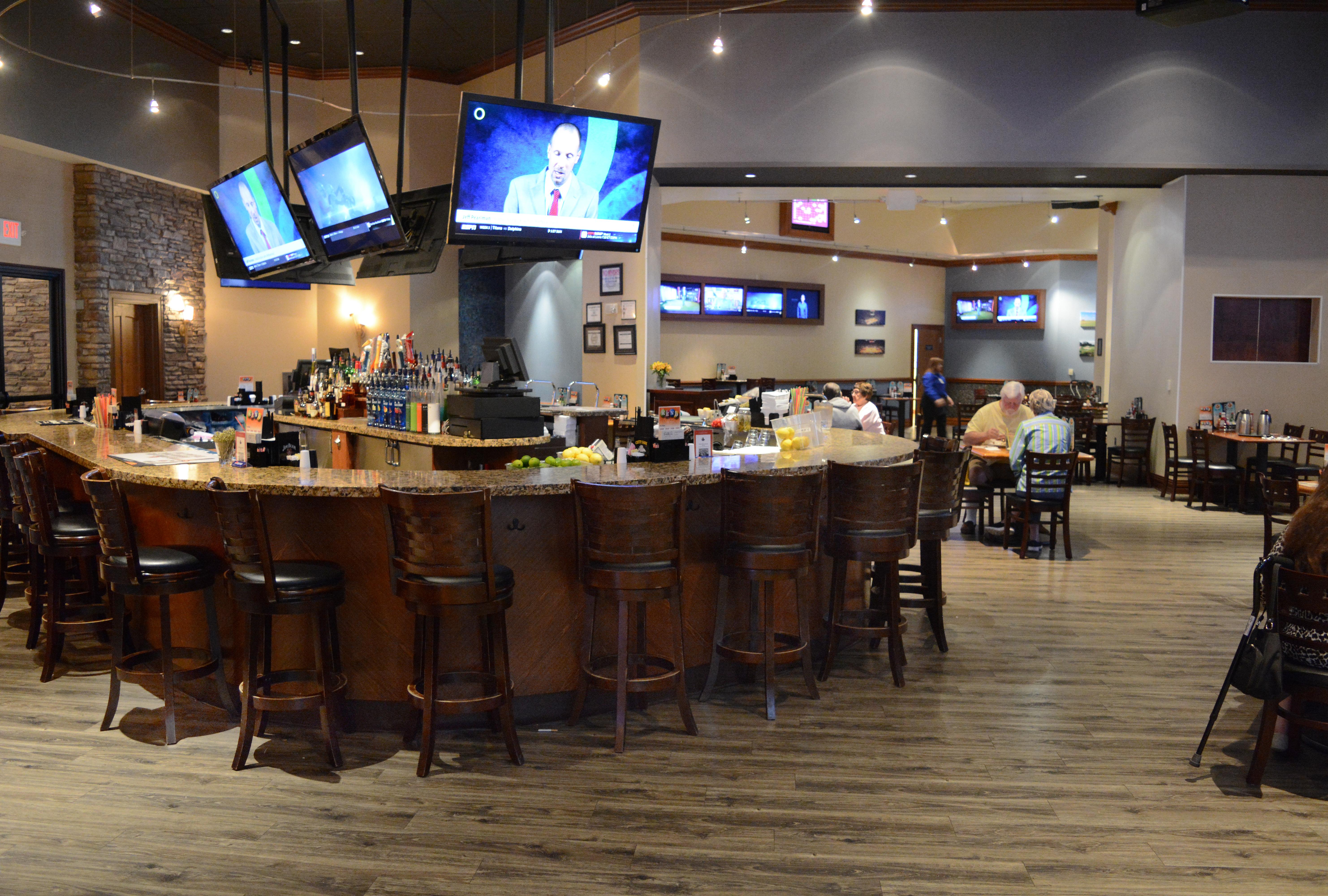 Restaurants in three rivers casino casino mafikeng