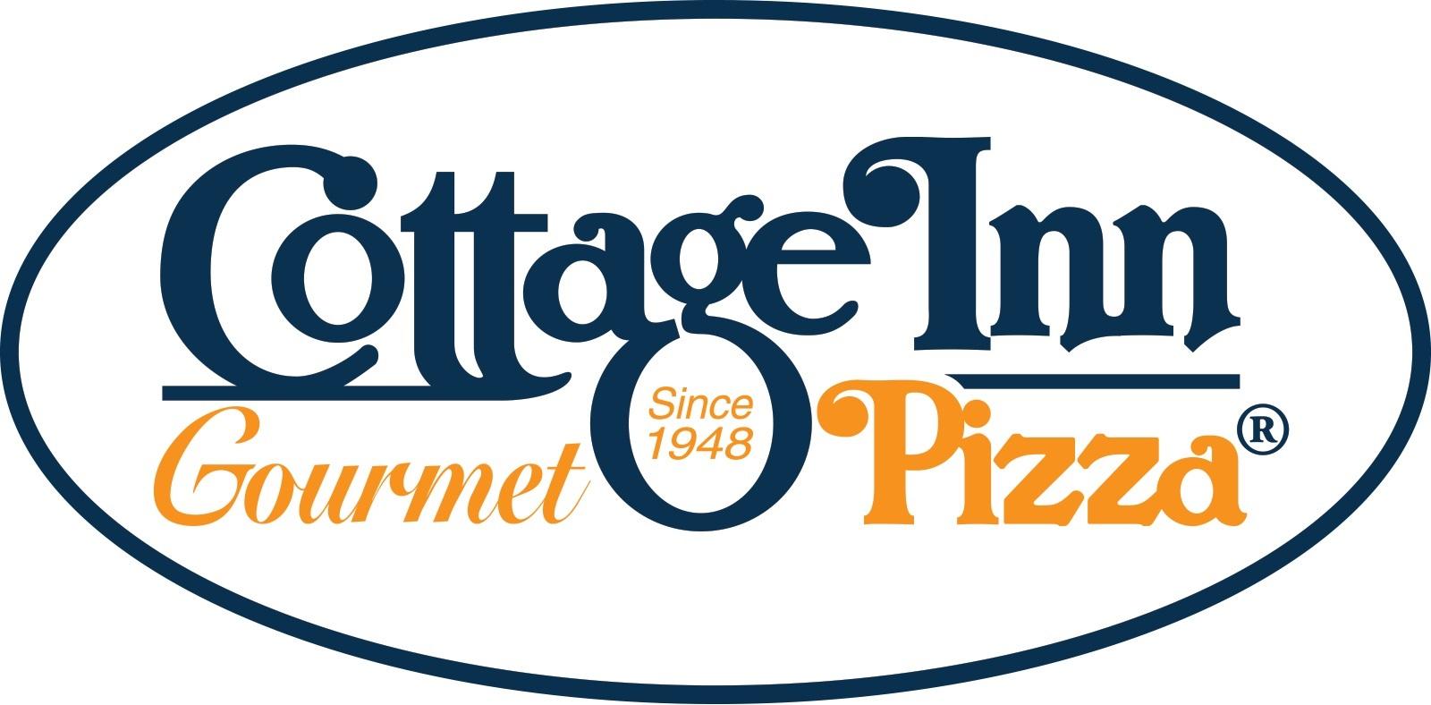 cottage inn pizza holt rh lansing org