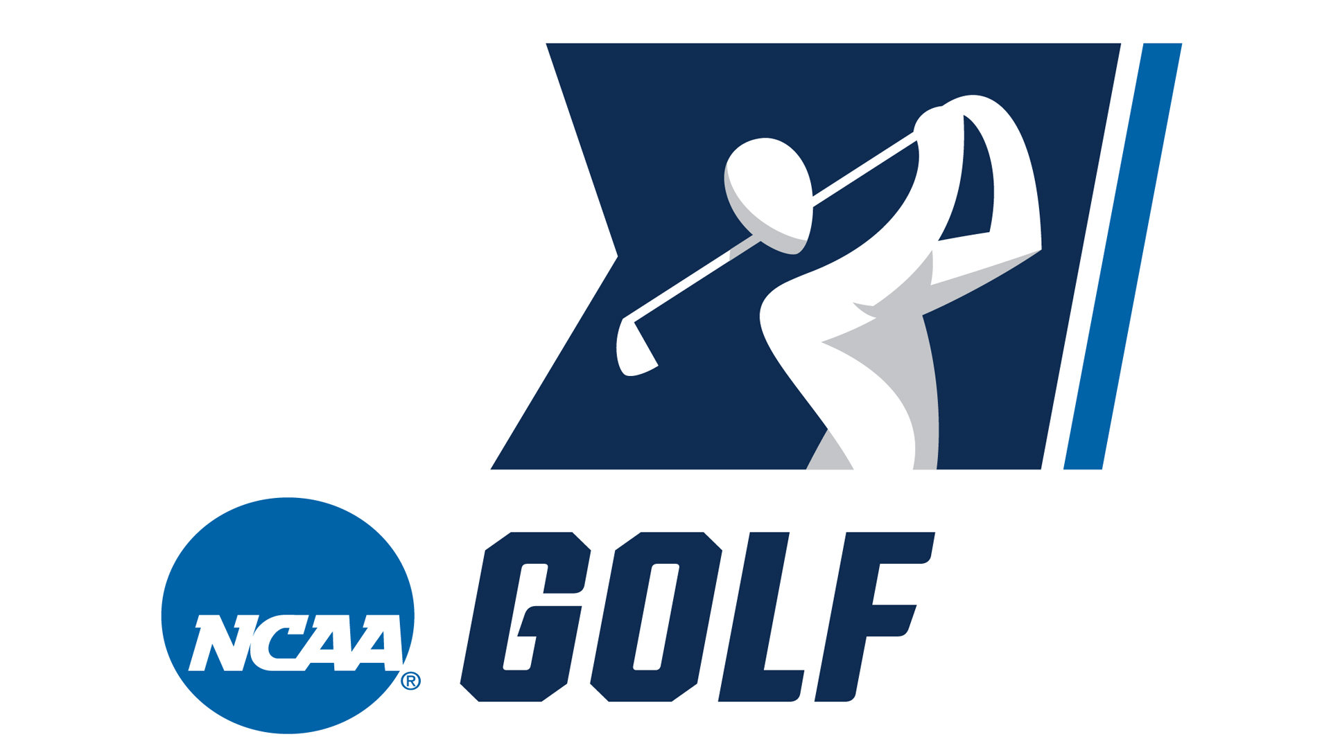 Image result for ncaa golf logo