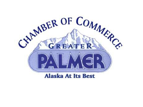 Palmer Chamber Of Commerce Colony Christmas 2021 Colony Days