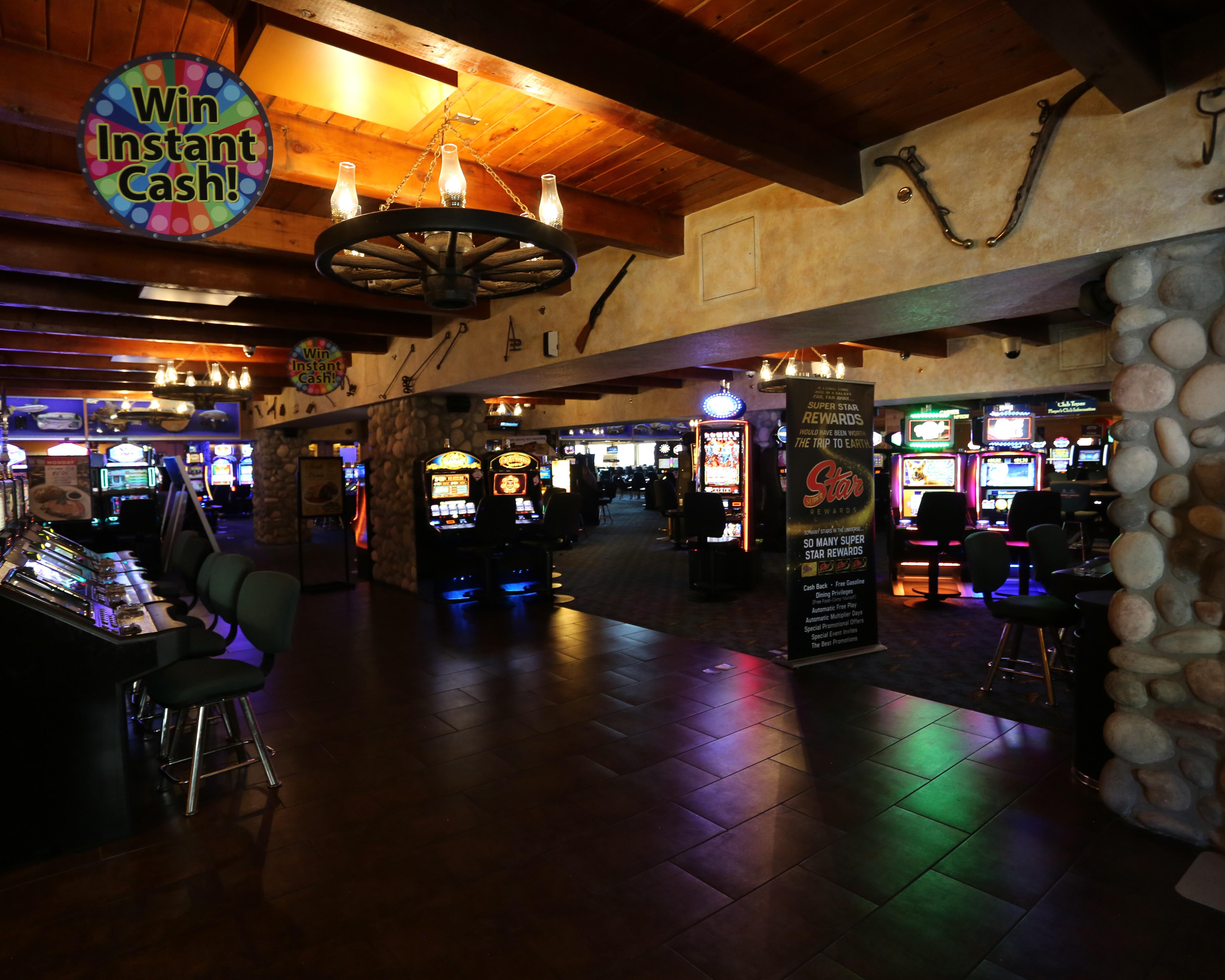 Topaz aparthotel /u0026 casino igt mega jackpot winners
