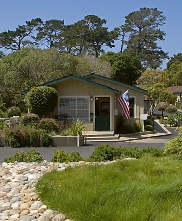 Incredible Sea Breeze Inn And Cottages Download Free Architecture Designs Scobabritishbridgeorg