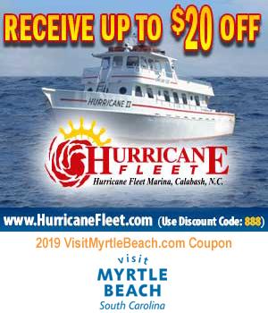 deep blue yacht coupon code