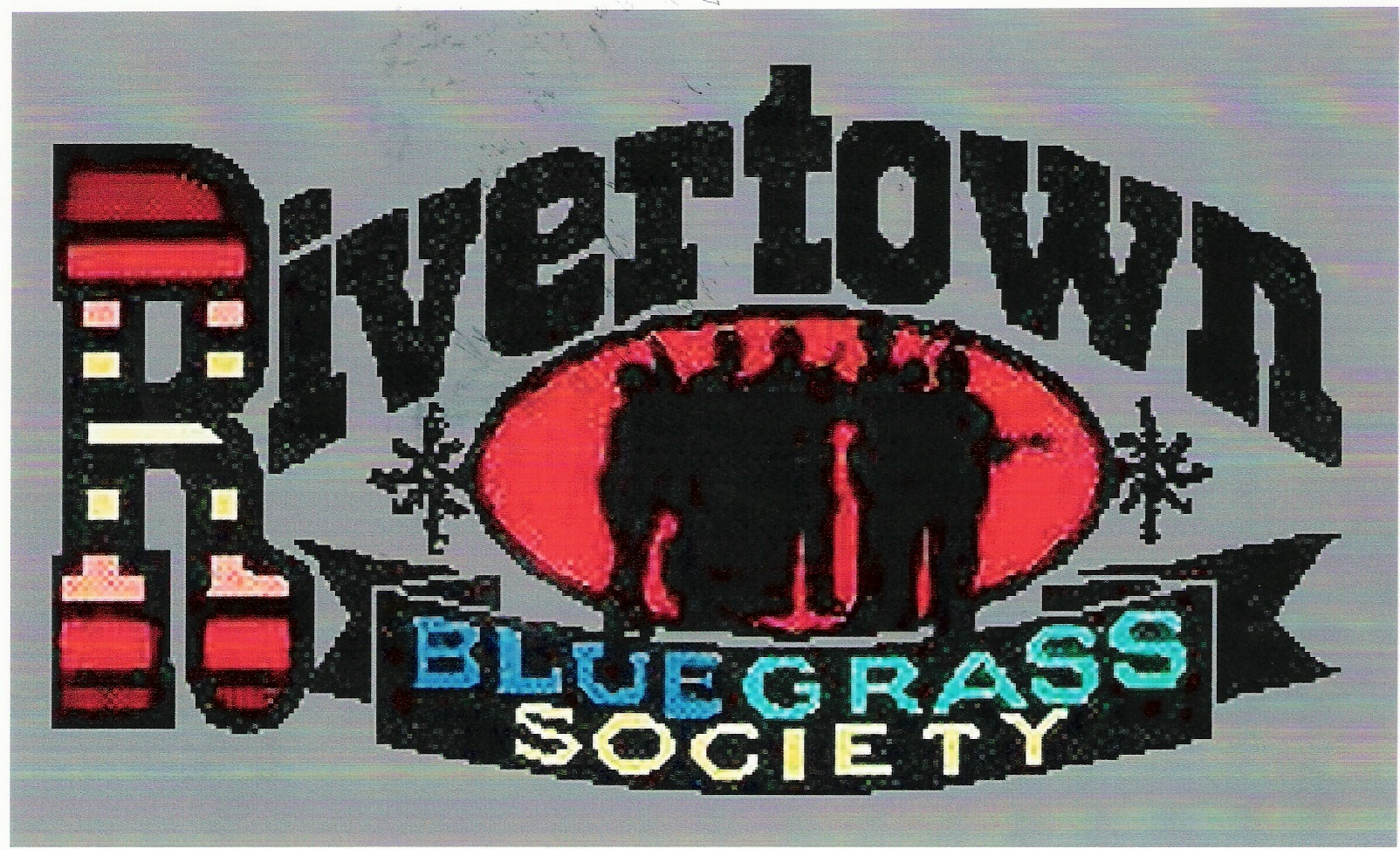 Hgtc Conway Campus Map.Rivertown Bluegrass Music Concert