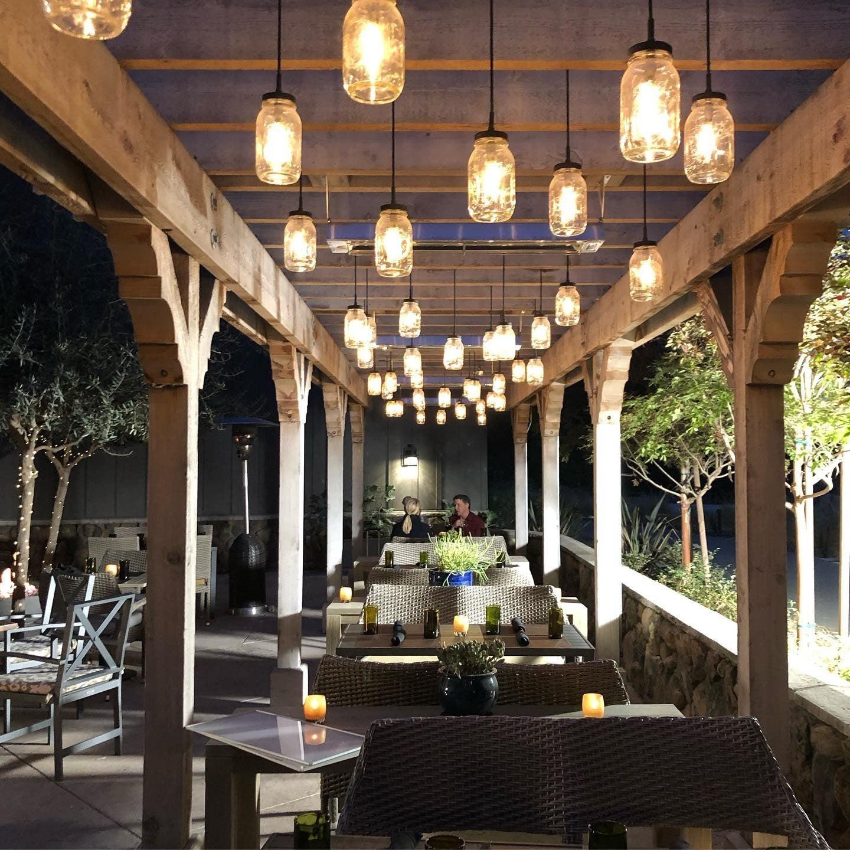 River Terrace Inn | Napa, CA 94558