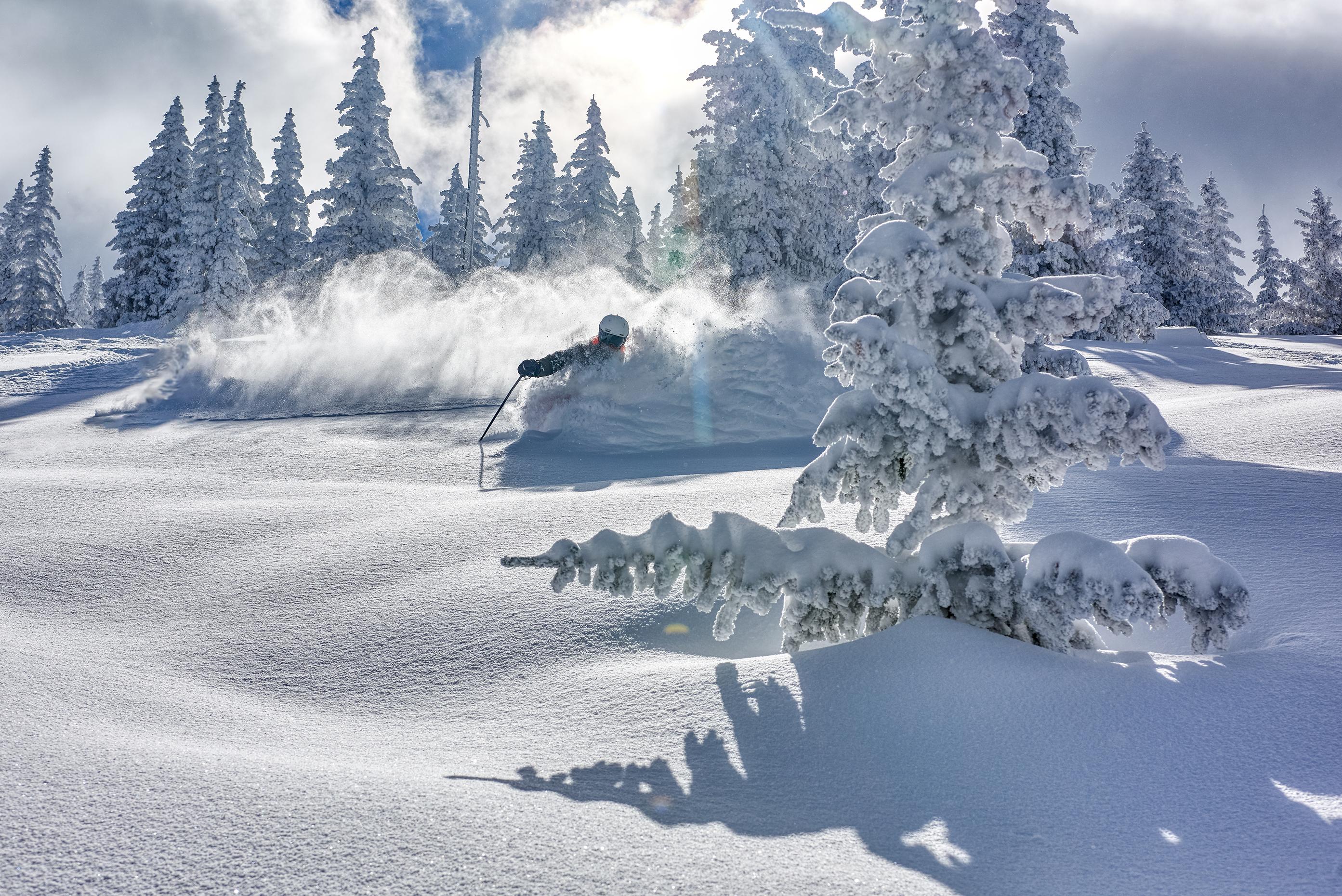 Ski Santa Fe on flagstaff ski map, colorado ski map, taos ski map, pamporovo piste map, new mexico ski map, red river nm map, jackson hole ski map, aspen ski map, red river ski area map, mont tremblant ski map,