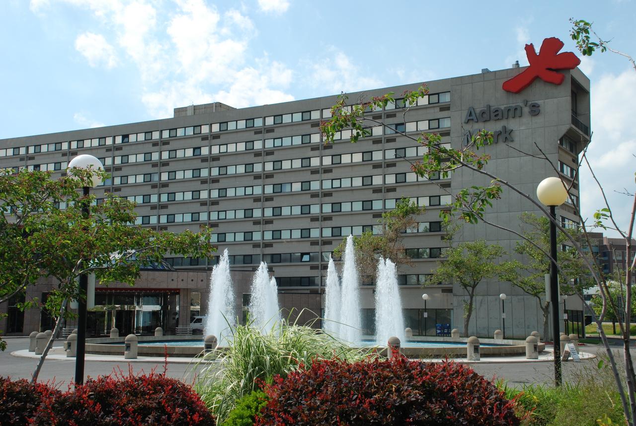 Buffalo Grand Hotel Event Center Buffalo Ny 14202