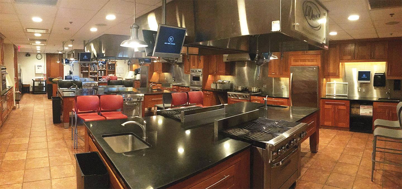 New York Kitchen | Canandaigua, NY 14424