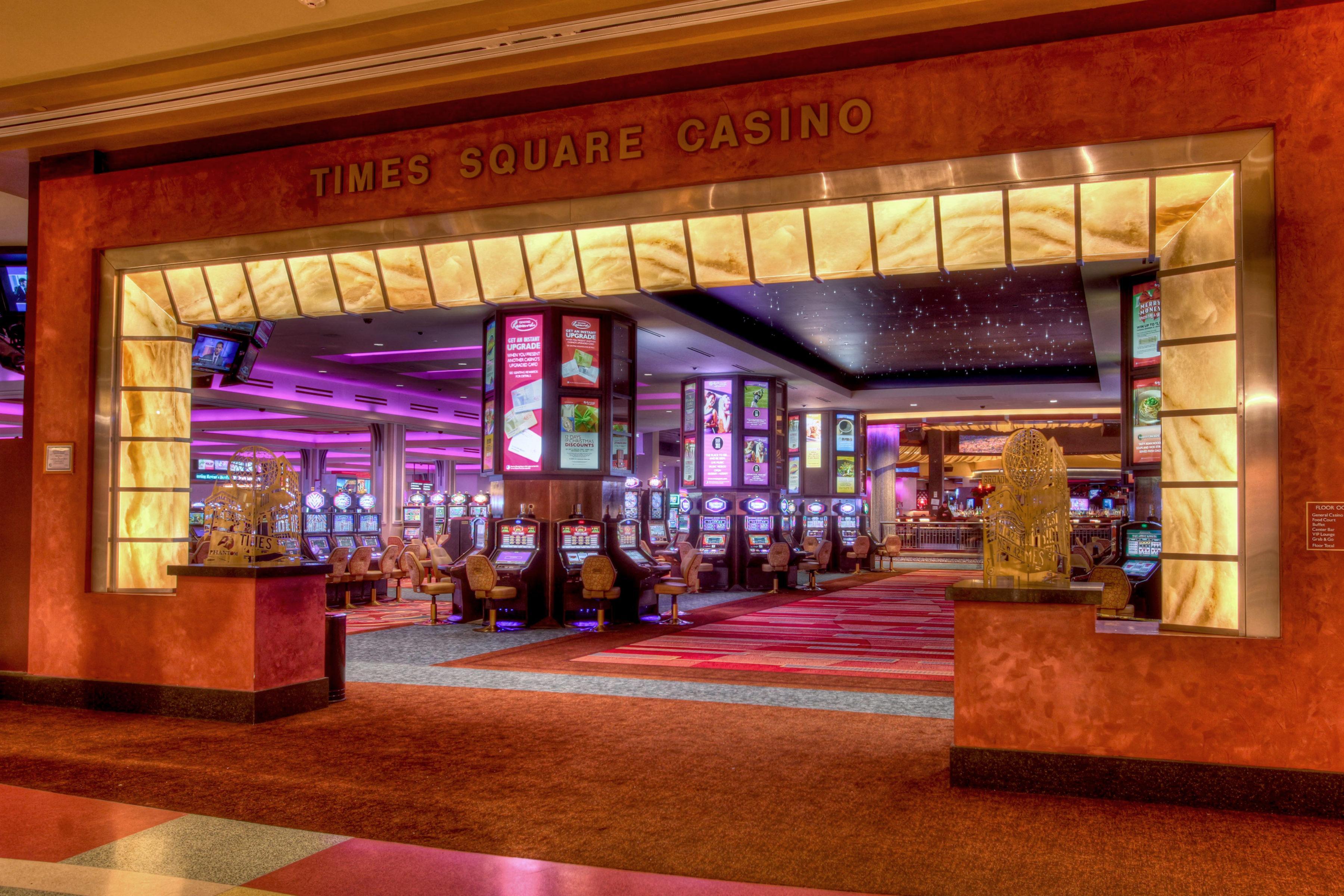 казино tropez официальный сайт