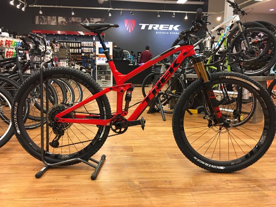 e4e5b3e0046 Trek Bicycle Store