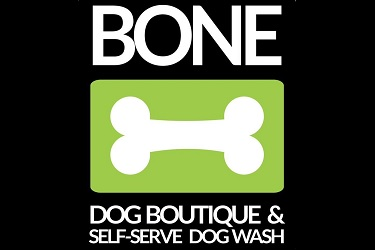 Bone Dog Boutique And Self Serv Dog Wash