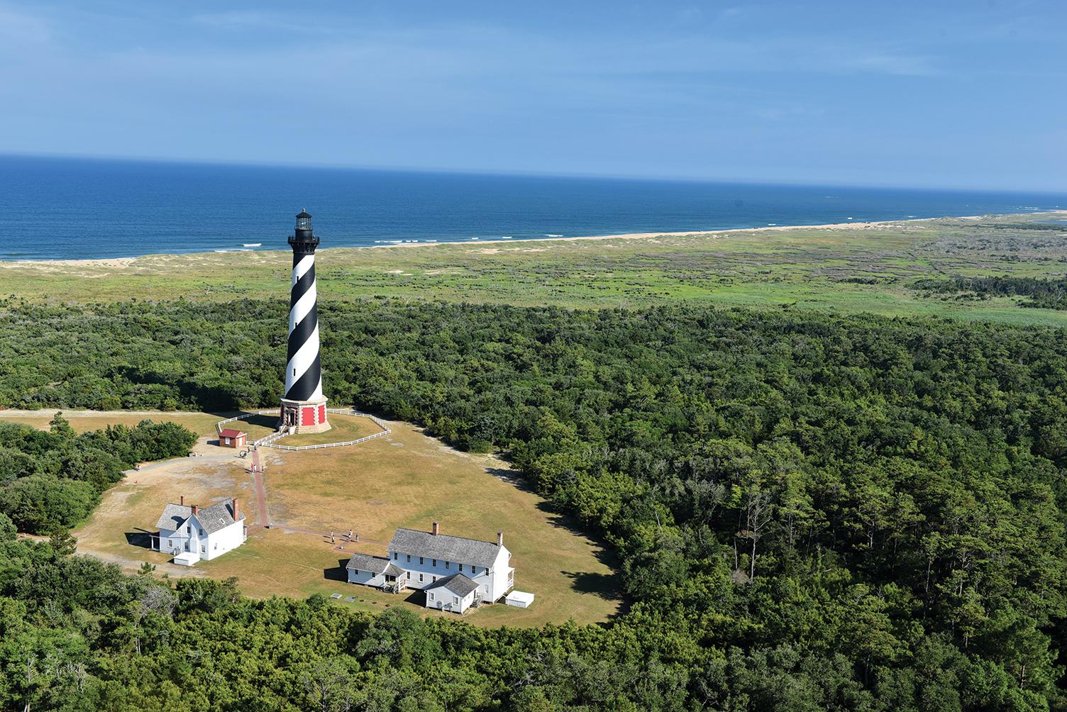 f2f320bab93 Cape Hatteras Lighthouse