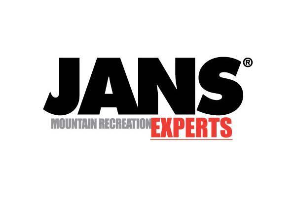 Jans logo
