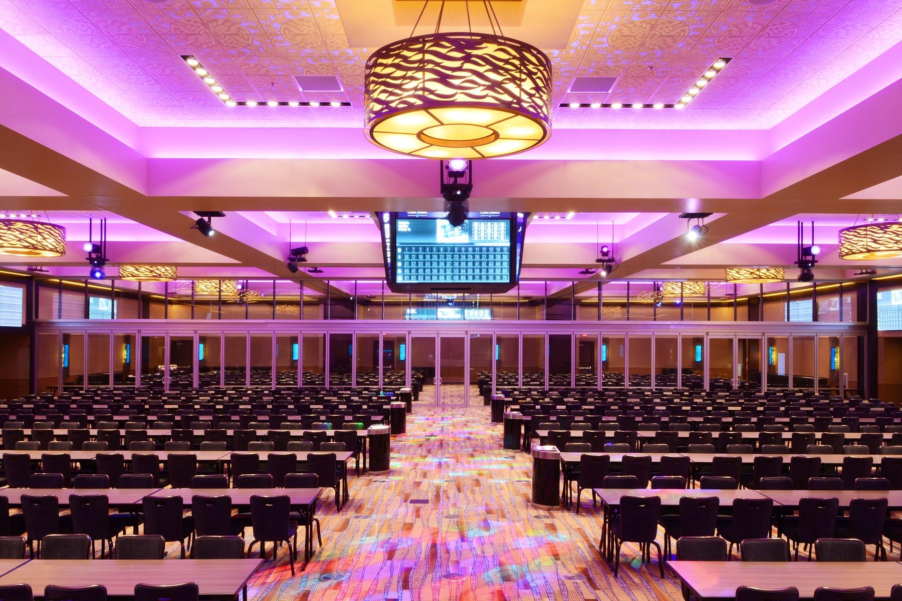 Casino arizona address how to prevent gambling