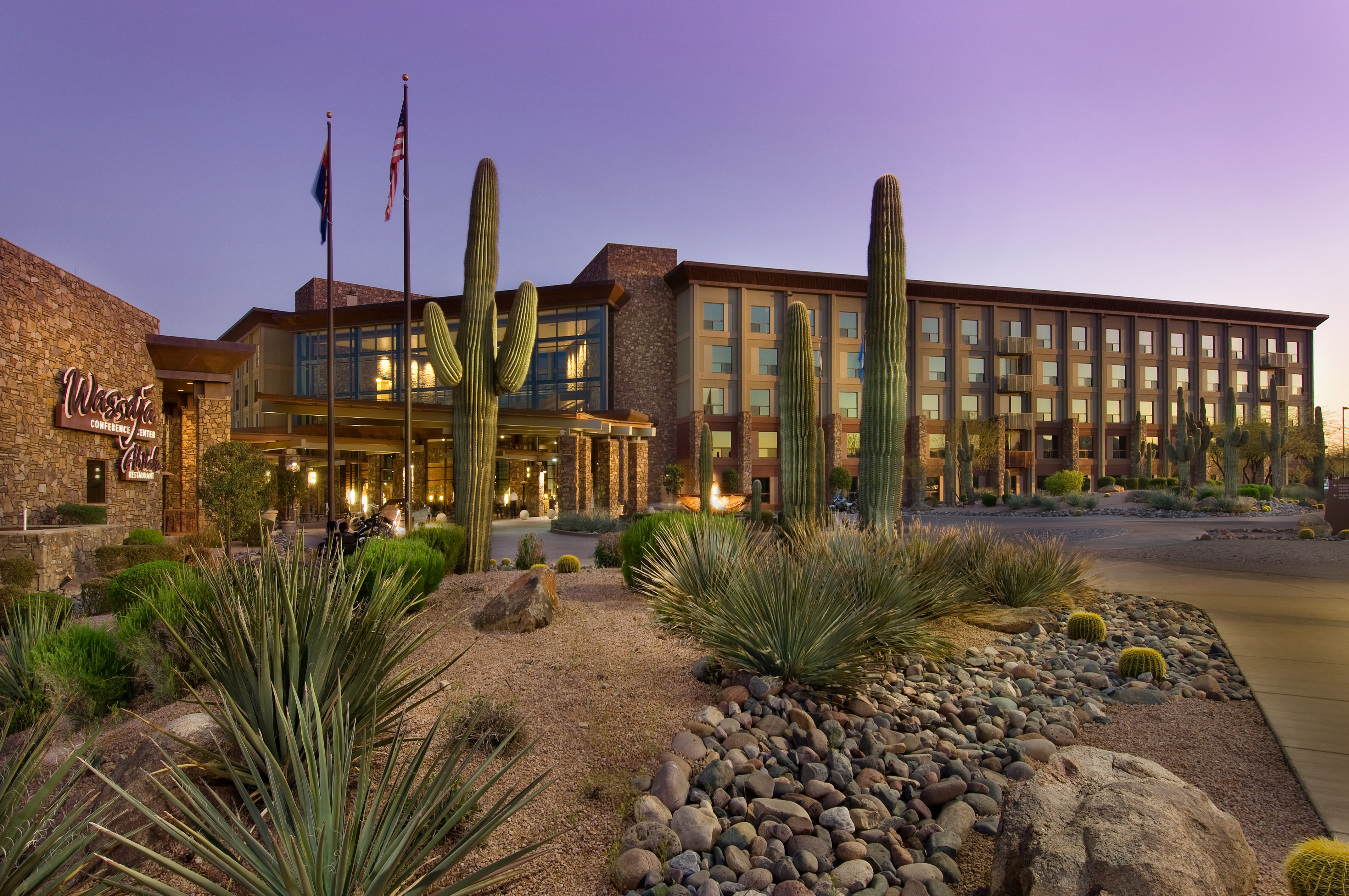 Image result for wekopa resort conference center