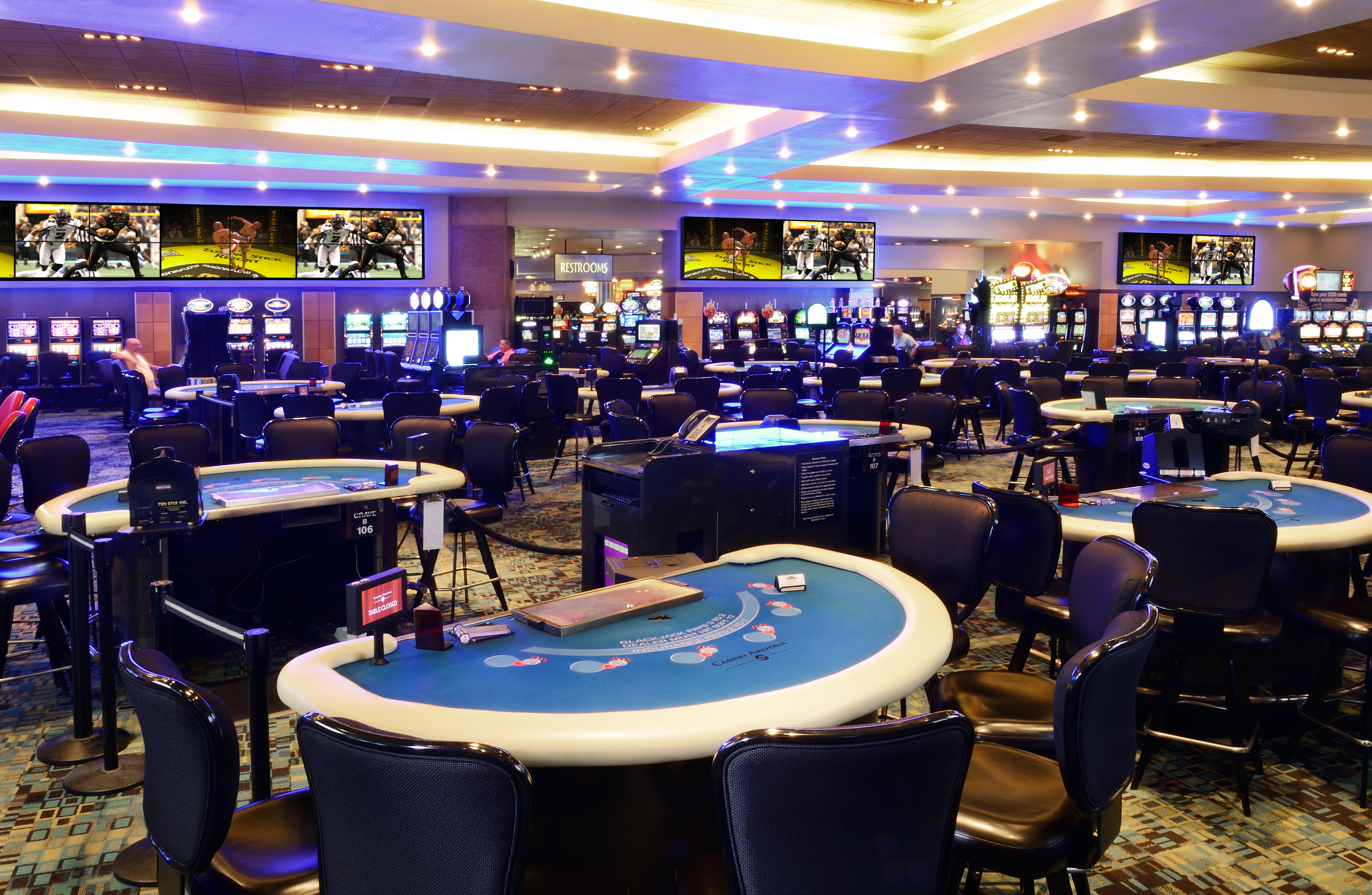 Casino arizona address sun cruz casino boat charleston