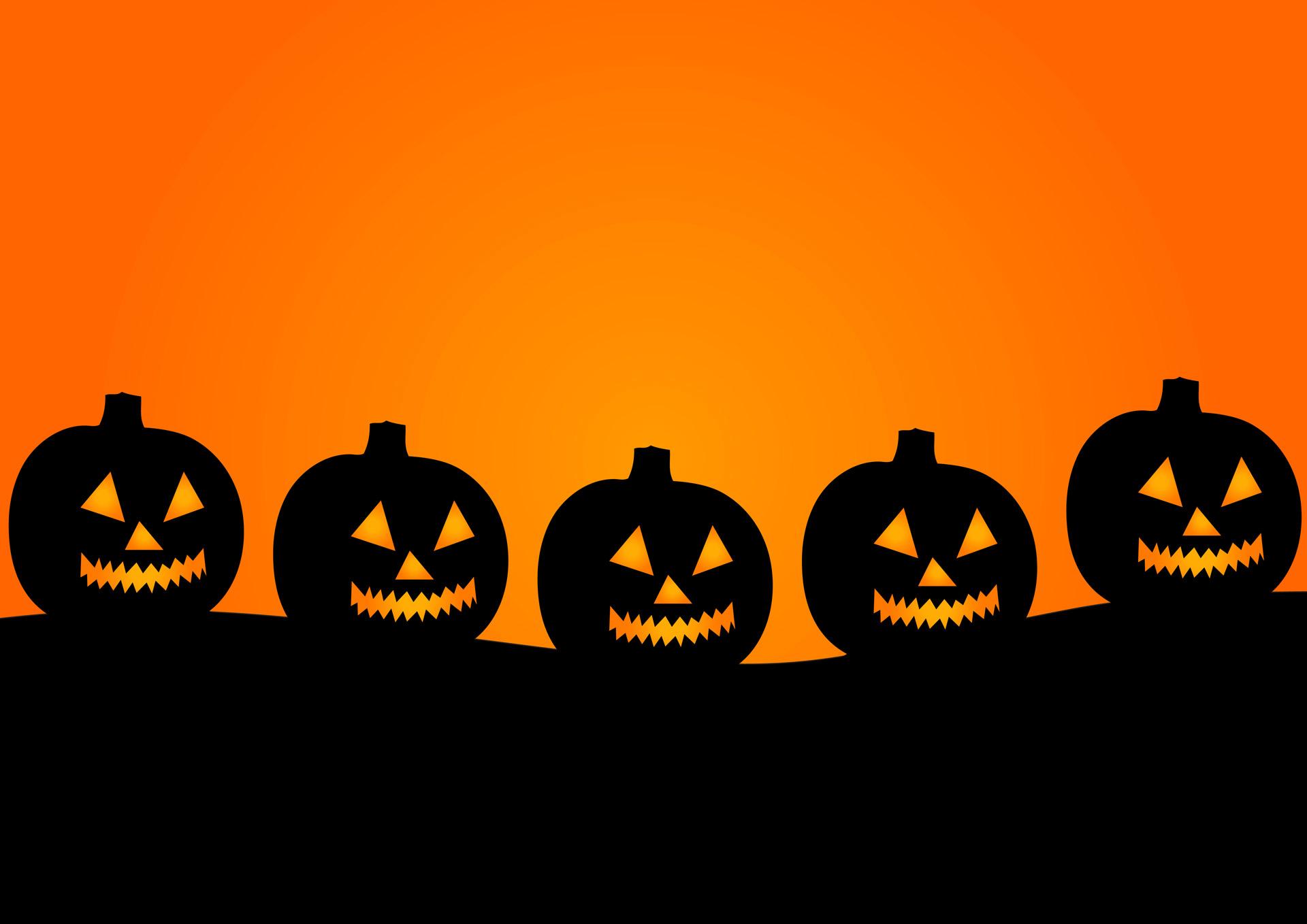 Family Halloween Carnival At Kiwanis Park Tempe Az 85283