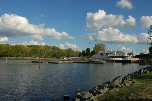 Mercer County Park | Princeton Junction, NJ 08550
