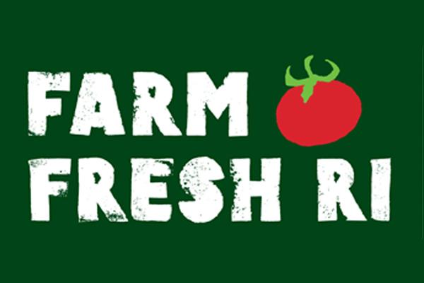 Farm Fresh RI
