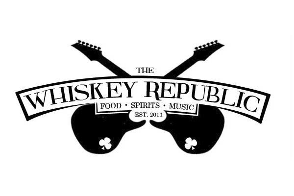 Whiskey republic providence