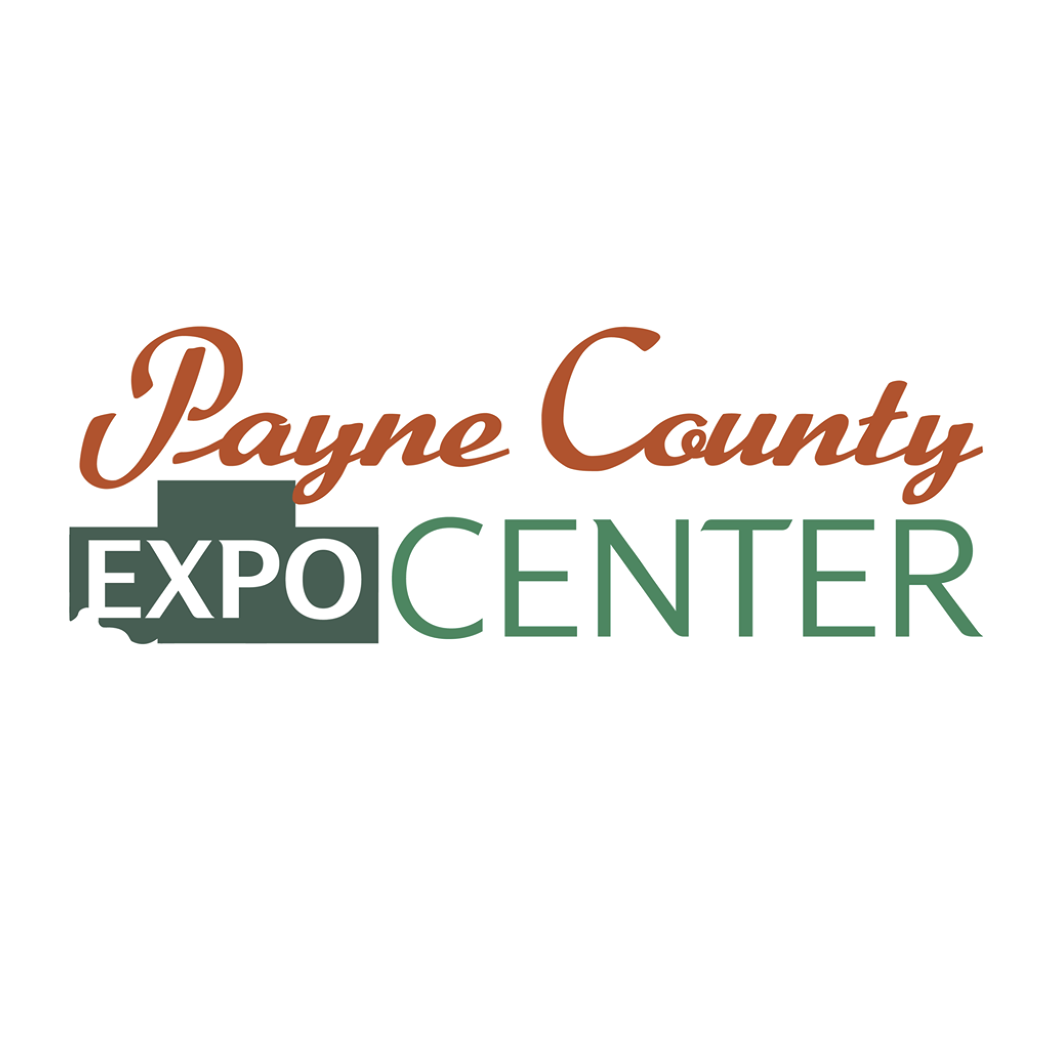 Payne County Expo Center Visit Stillwater