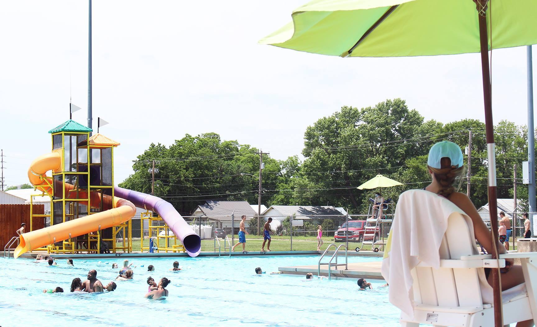 Fine Stillwater Municipal Pool Visit Stillwater Uwap Interior Chair Design Uwaporg