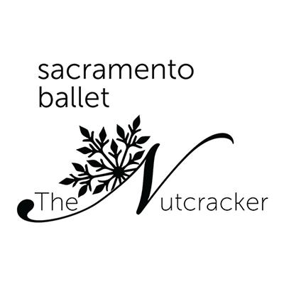Sacramento Vacation Information   Hotels, Restaurants