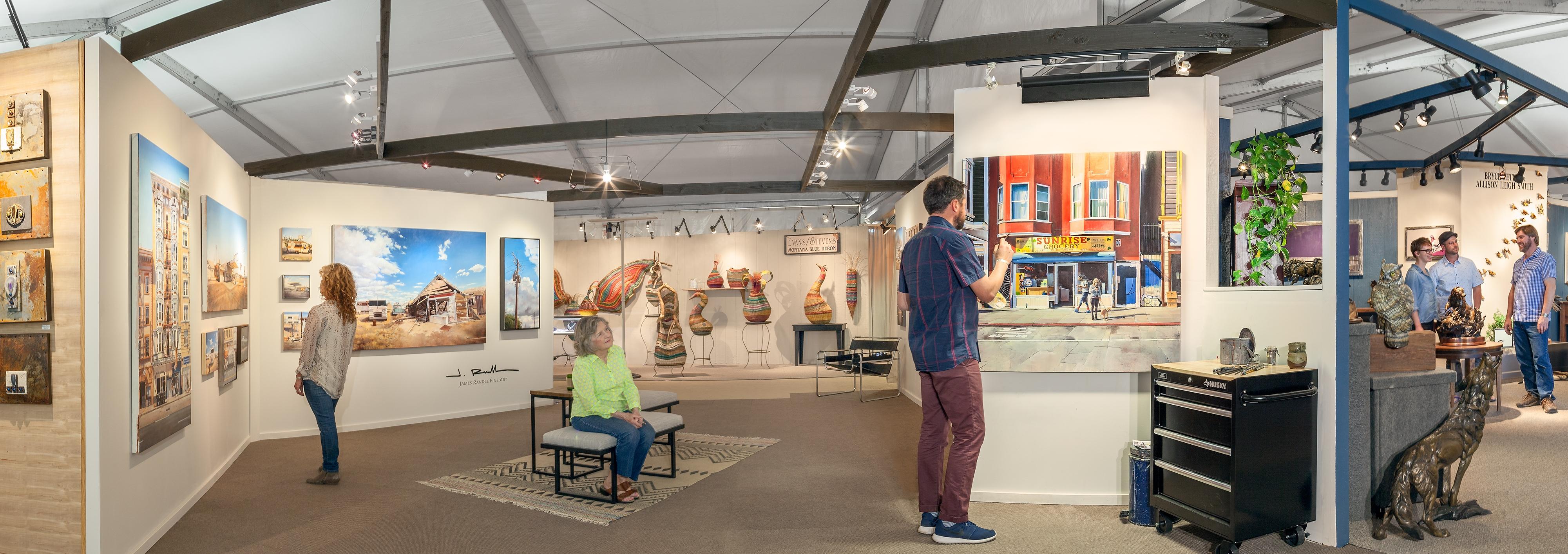 Scottsdale Art Galleries & Museums   Experience Scottsdale
