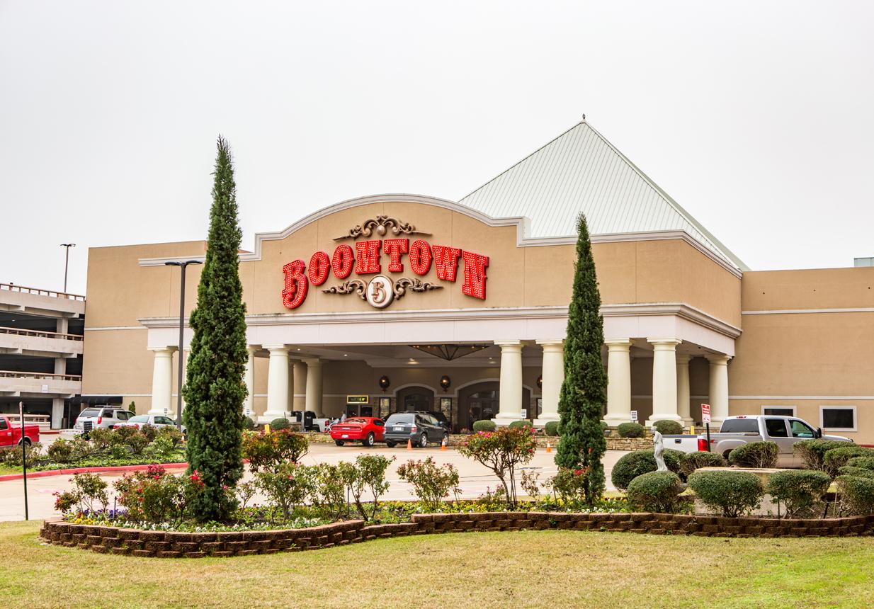 Boomtown casino bossier la online gaming slot machines