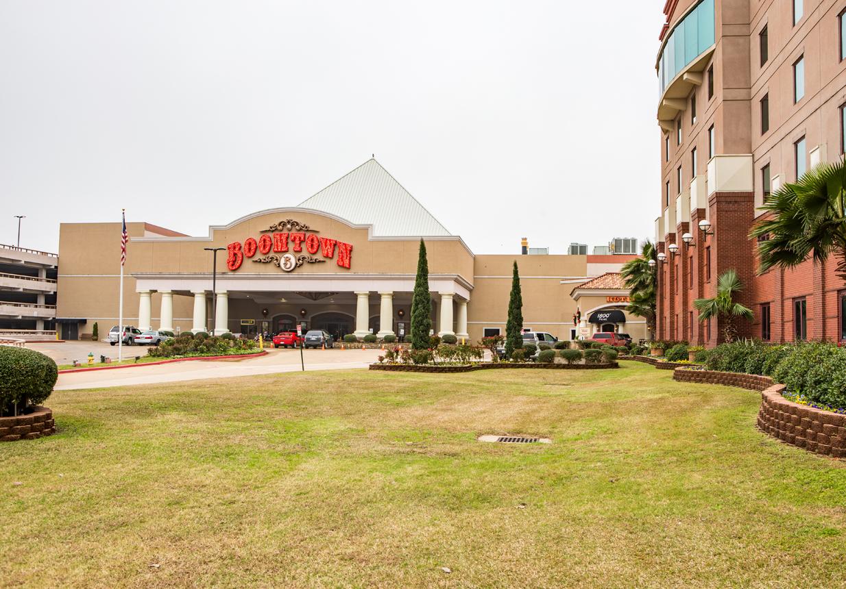 Boomtown casino bossier la the spinners edgewater hotel /u0026 casino august 3