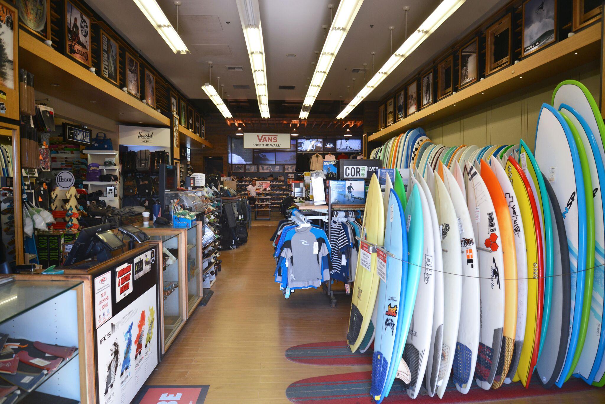 ce2603a1d762b9 Unspecified de a de a deed jpg 2048x1367 Jacks surf shop vans