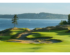 Chambers Bay Golf Course | University Place, WA 98467 on washington map, collier bay map, wharton bay map, langdon farms map, erin hills map, arizona bay map, lakewood map, st. michaels bay map, taylor bay map, university place map, united states bay map, gray bay map, clearwater wilderness map, the swiss map, shinnecock hills golf club map, point defiance zoo and aquarium map, paradise map, highlands golf course map, oakmont country club map,