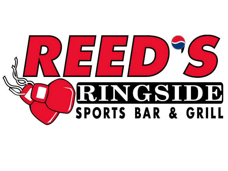 Reed's Ringside Sports Bar & Grill