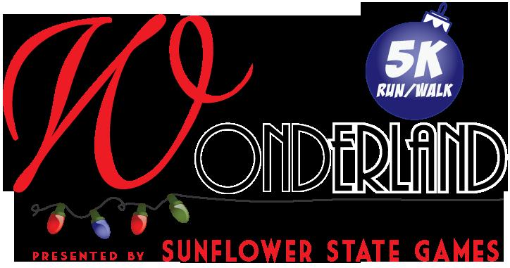 Winter Wonderland 5K Review