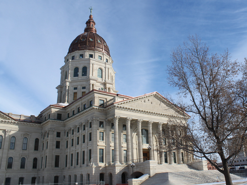 Kansas State Capitol on kansas lake map, kansas statehood, kansas state teams, kansas map with all cities, kansas ks map, kansas transportation map, kansas history map, kansas university map, kansas state nickname, kansas capitol building map, kansas speedway map, missouri capitol map, kansas hunting map, kansas state building, colorado capitol map, kansas state flower, kansas state population 2015, kansas state house, kansas capitol dome, kansas snow map,