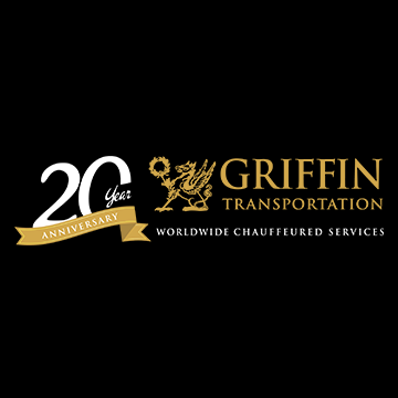 Griffin Transportation Services