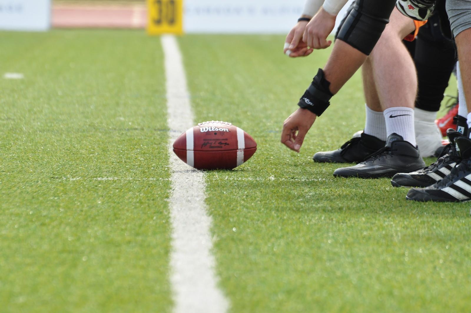 144736cab3f BC Lions Football Club
