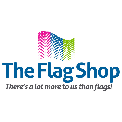Flag Shop/Textile Image