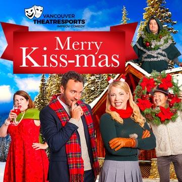 merry kissmas 2 full movie