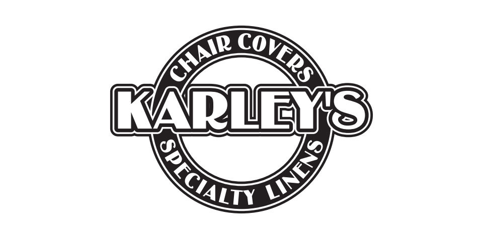 Karley's Chair Covers & Specialty Linens