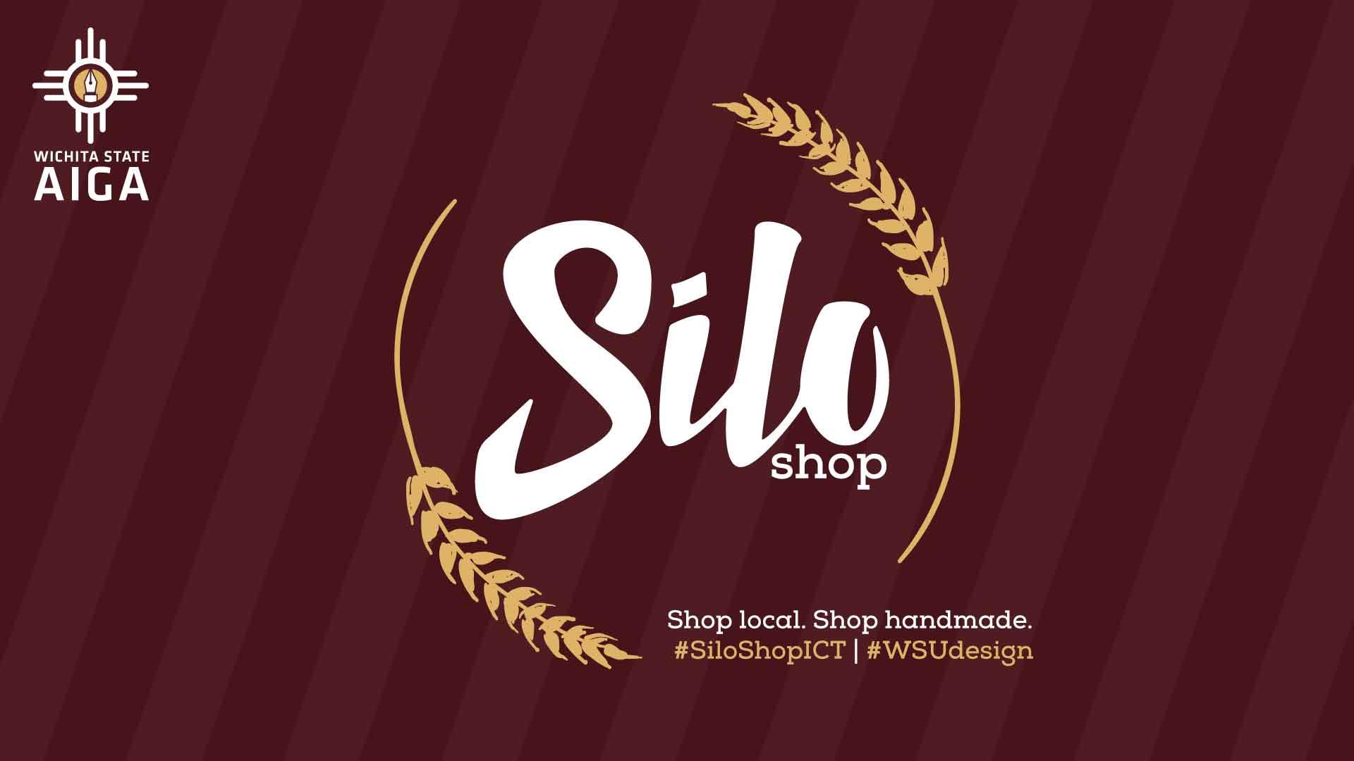 WSU Silo Shop 6ce03250d
