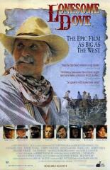 Lonesome Dove (1989)