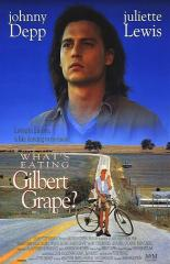 What's Eating Gilbert Grape? (1993)