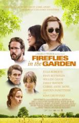Fireflies in the Garden (2008)