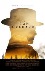Iron Orchard (2018)