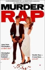 Murder Rap (1987)