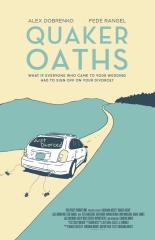Quaker Oaths (2016)
