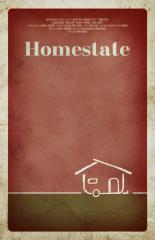 Homestate (2016)